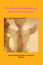 Ethical Wrongfulness of Terrorist Actions