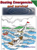 Boating Emergencies