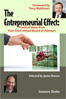 entrepreneurial-effect book cover