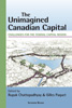 Unimagined Canada Capital book cover