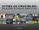 http://commonerspublishing.com/invenire/cities-as-crucibles