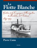 http://commonerspublishing.com/invenire/flotte-blanche