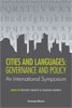 Cities & Languages book
