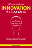 http://commonerspublishing.com/invenire/innovation-in-canada