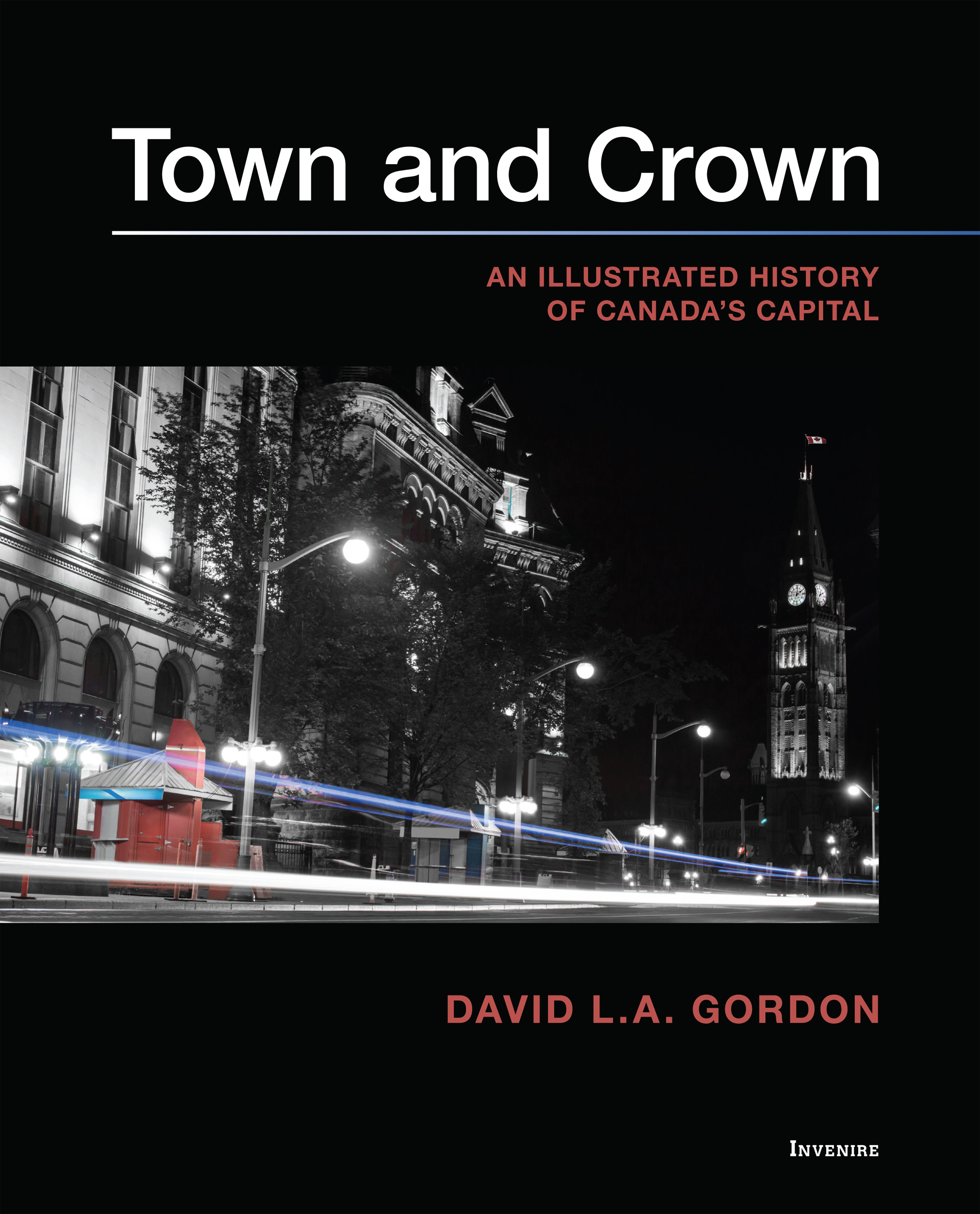 planning twentieth century capital cities gordon david