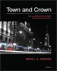 Town & Crown book