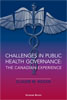 http://commonerspublishing.com/invenire/Challenges in Public Health Governance