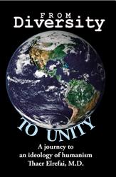 Diversity2unity book